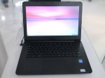Chromebook C300MA-Black