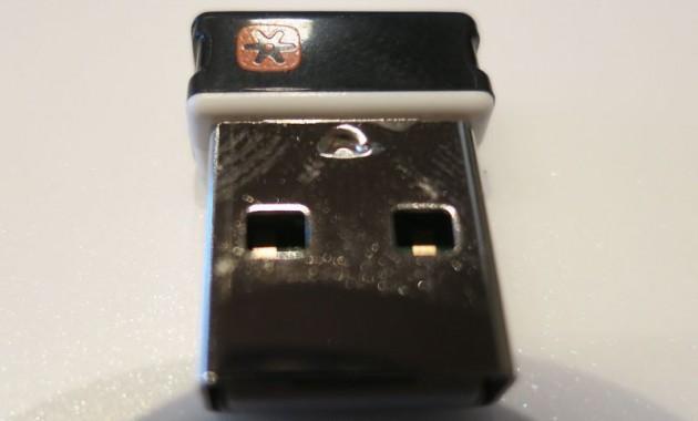 ロジクール ワイヤレスマウス m235