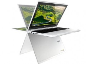 Acer Chromebook R 11 CB5-132T-C32M